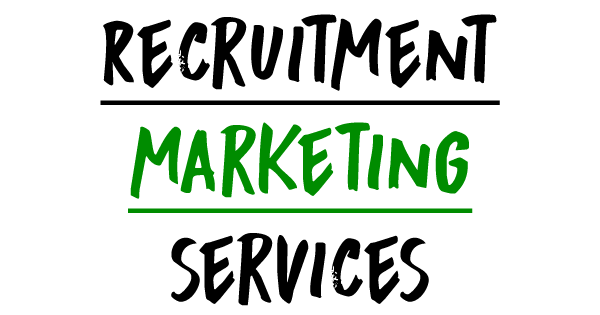 recruitment marketing services