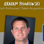 Listen to this #HRtech Enthusiast Talk HR technology