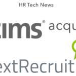 Breaking News: iCIMS Acquires TextRecruit