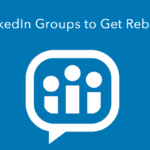 LinkedIn to reboot its Groups