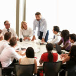 3 Qualities of Effective Leadership in the Modern Workplace