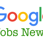 Tracking Your Google Jobs Traffic Just Got Easier