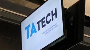 TAtech Europe