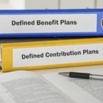 Restated Preapproved DB Plans Learn from DC IRS Amendment Cycle