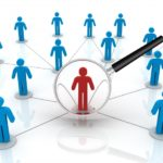 Study: 3 Touchpoints Required to Source Candidates