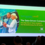 The Data Driven Conference (recap)