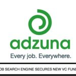 Job search engine Adzuna (UK) Secures New Funding