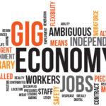 List of Gig Economy Job Sites