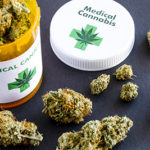Medical Charges Reach New 'High': Medical Marijuana and Workers' Comp