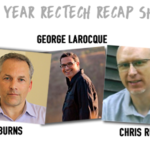 Recapping the Year So Far in Recruiting Technology