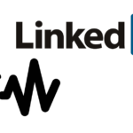 LinkedIn Adding Voice Messages; Recruiters Can Soon Engage with Voice