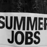3 Tips for Keeping Your Summer Workforce Happy