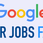 Google for Jobs – Employer FAQ