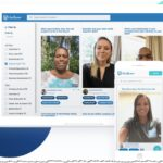 Employee Video Tool Gets $1.3 Million