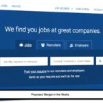 Recruiter.com Undergoing Changes, May Be Acquired