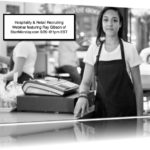 Hospitality and Retail Recruiting Will Be Easier If You Come to this Webinar 9/20