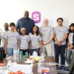 Shaquille O'Neal Joins Steady; Jobs App Raises $9 Million in Series A Round of Funding