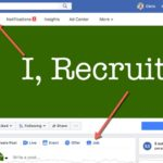 Facebook Makes Improvements to Job Board Tools