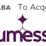Saba Software to Acquire Lumesse