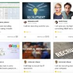 How Fiverr Can Help You Recruit