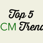 Top HCM Trends for 2019