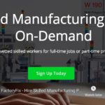 Manufacturing Job Marketplace for Midwest Lands $1.5 Million in Funding