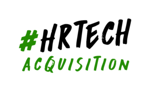 hrtech acquisition alert
