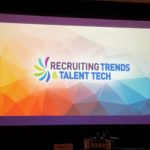 Snowmageddon: Recruiting Trends & Talent Tech