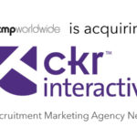 TMP to Acquire CKR Interactive