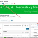 Two New Features Added for  Growing Your LinkedIn Company Page