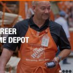 The Home Depot Launches New Career Site Technology Built In-house