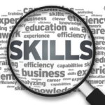 Top Technical and Soft Skills Every Recruiter Must Develop to Survive in 2019