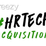 Recruiting Software Platform Breezy.hr Acquired