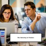 The Top Recruitment Marketing Channels in the Retail Industry