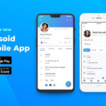 Recruiting Software Platform Jobsoid Launches Mobile Apps