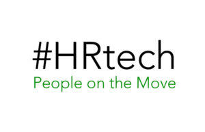 hr tech people on the move