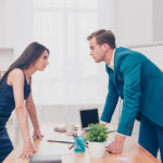 Life Happens: How to Defuse Personal Dramas at Work
