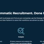 TMP Worldwide Acquires Programmatic Platform Perengo