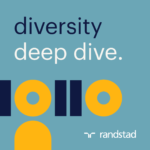 003: Inequities & Missed Opportunities for Diversity & Inclusion