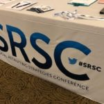 Recap of #SRSC in Philadelphia