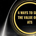 4 Ways to Show The Value of an ATS