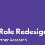 Redesign Your Job Roles to Appeal to Top Talent