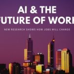 New AI Research Reveals How Jobs are Changing