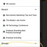 LinkedIn Launching New Events Feature