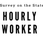 2019 State of the Hourly Worker Report