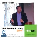 SEO Hack for Your Jobs