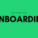 Onboarding: Only 33% of Workers Say They Had a Great Experience