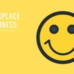 Latest Workplace Happiness Index is Out