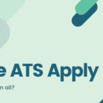 One ATS Apply to Rule Them All?