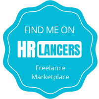 HR Freelancer